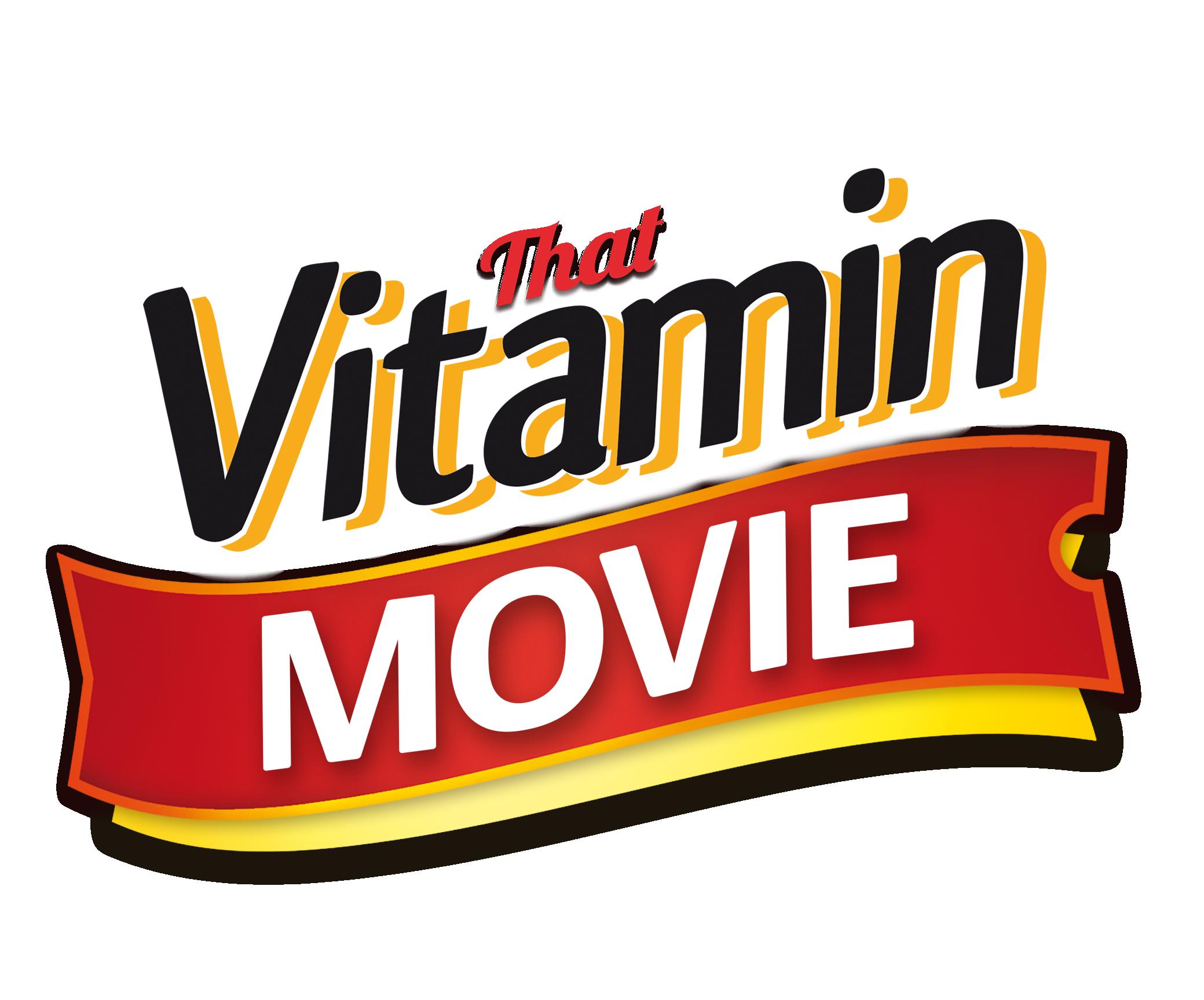 thatvitaminmovie.com